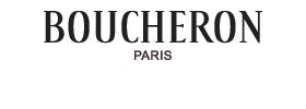 boucheron-logo.png