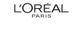 loreal-logo.png