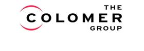 colomer-logo.png