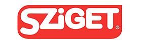 sziget-logo.png