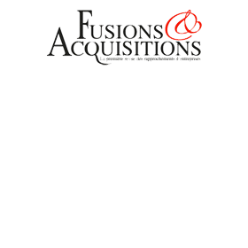 fusions-acquisitions-logo.png