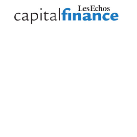 capital-finance-logo.png