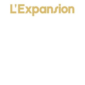 l-expansion-logo.png