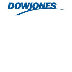 dowjones-logo.png
