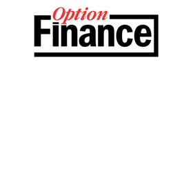 option-finance-logo.png