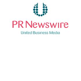 pr-newswire-logo.png