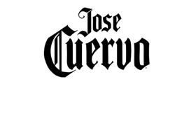 jose-cuervo--logo.png