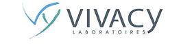 vivacy-logo.png