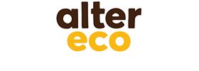 altereco-new-logo.png