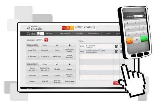 lgpos touch e celular.png