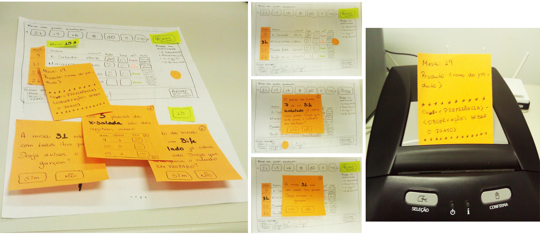 lgpos paper prototype.png