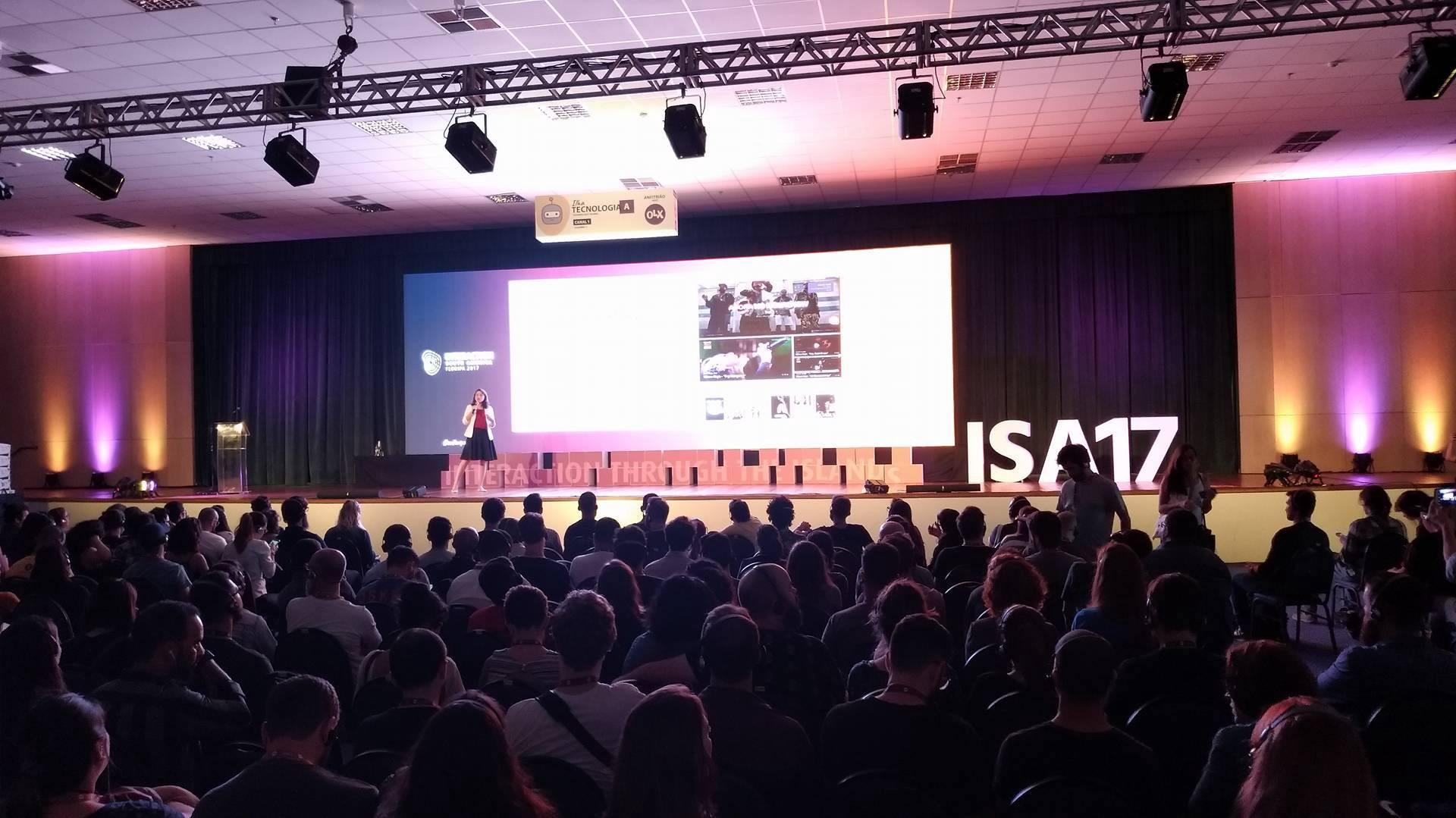 Presenting at ISA17.jpeg