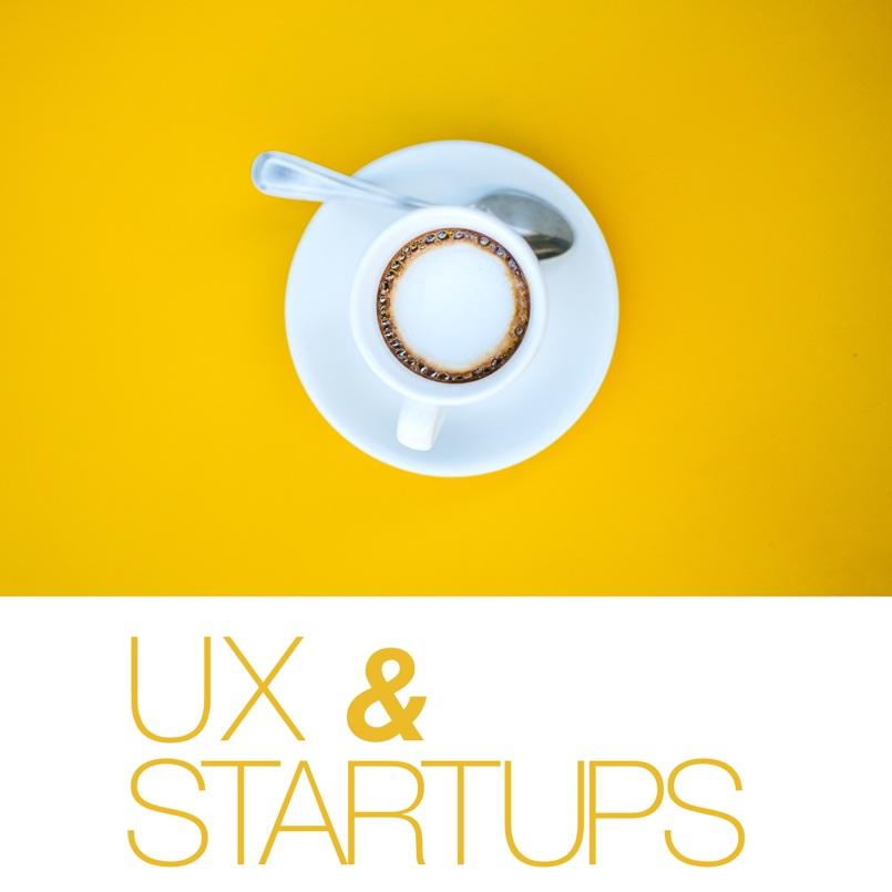 ux+%26+startups.jpg