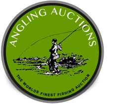 Angling_Auctions_logo_top11.png