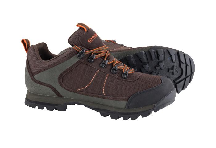 chub_footwear_2.jpg