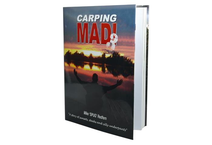 carpin_mad.jpg