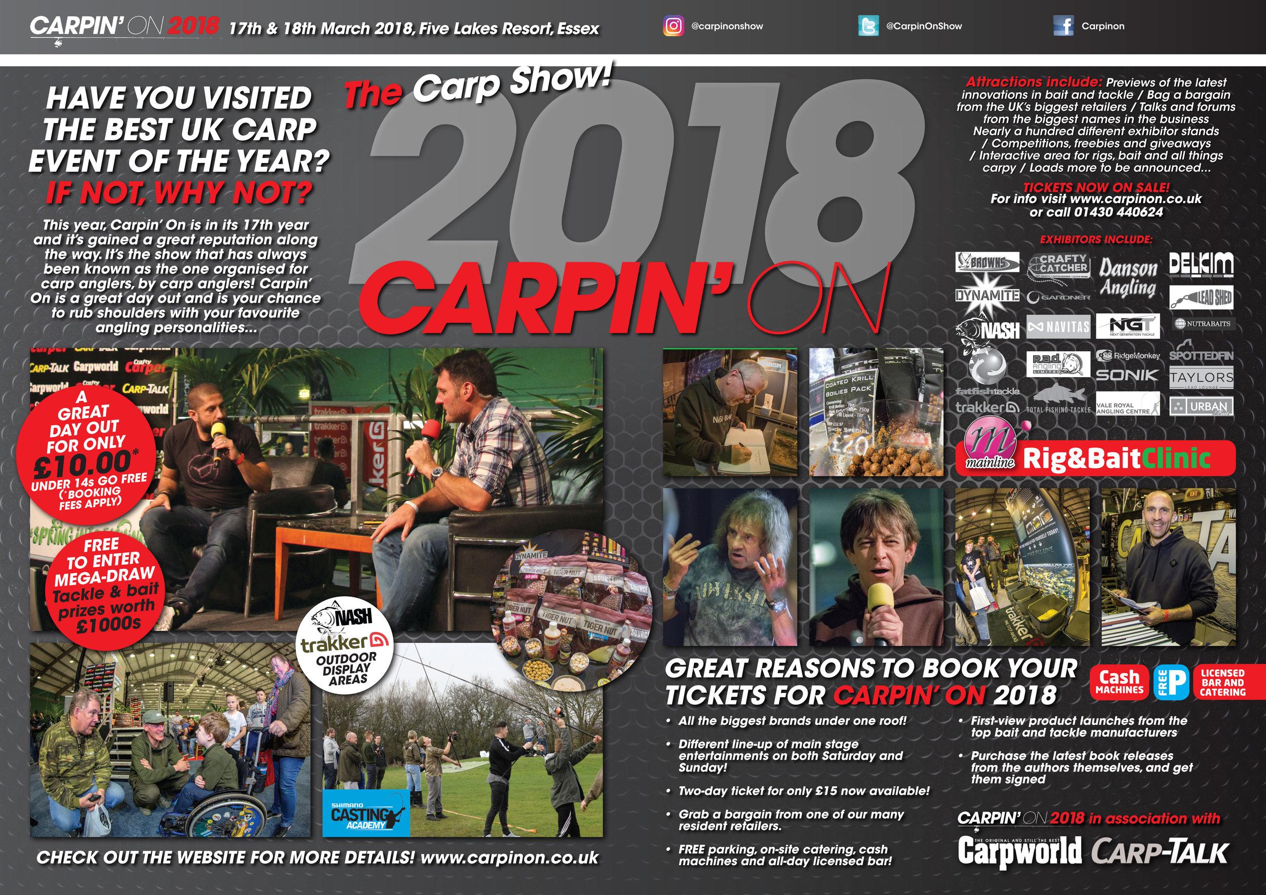 Carpin' On 1210 DPS Bev.jpg