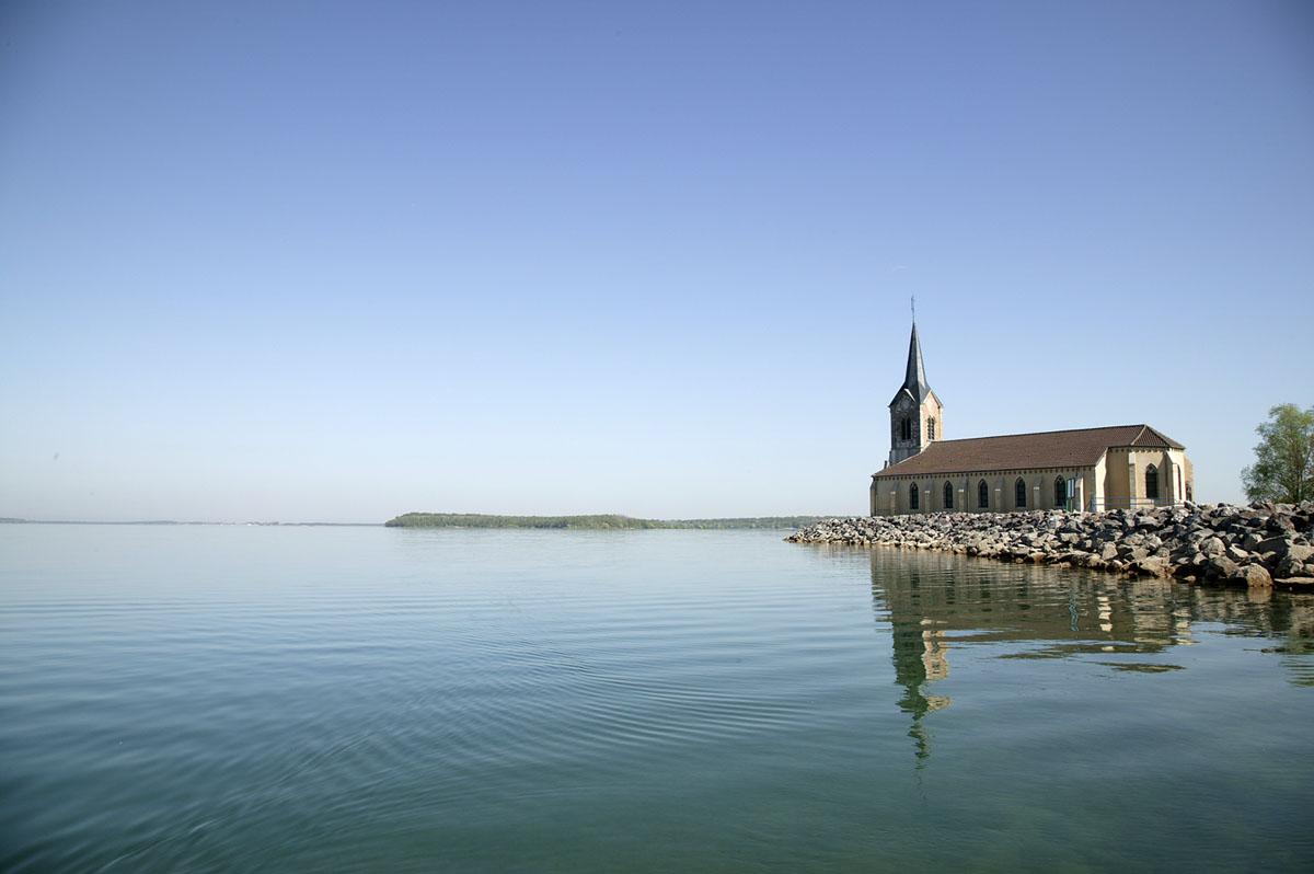 Lac du Der - Image 2.jpg