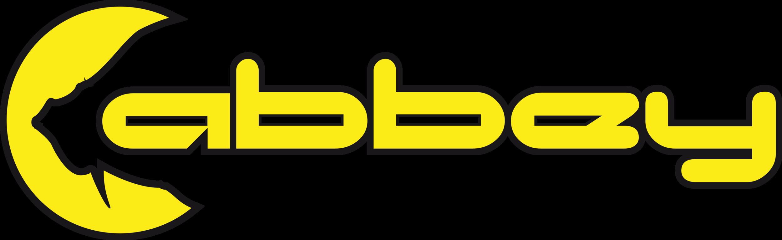 abbeylakes_logo_abbey.png