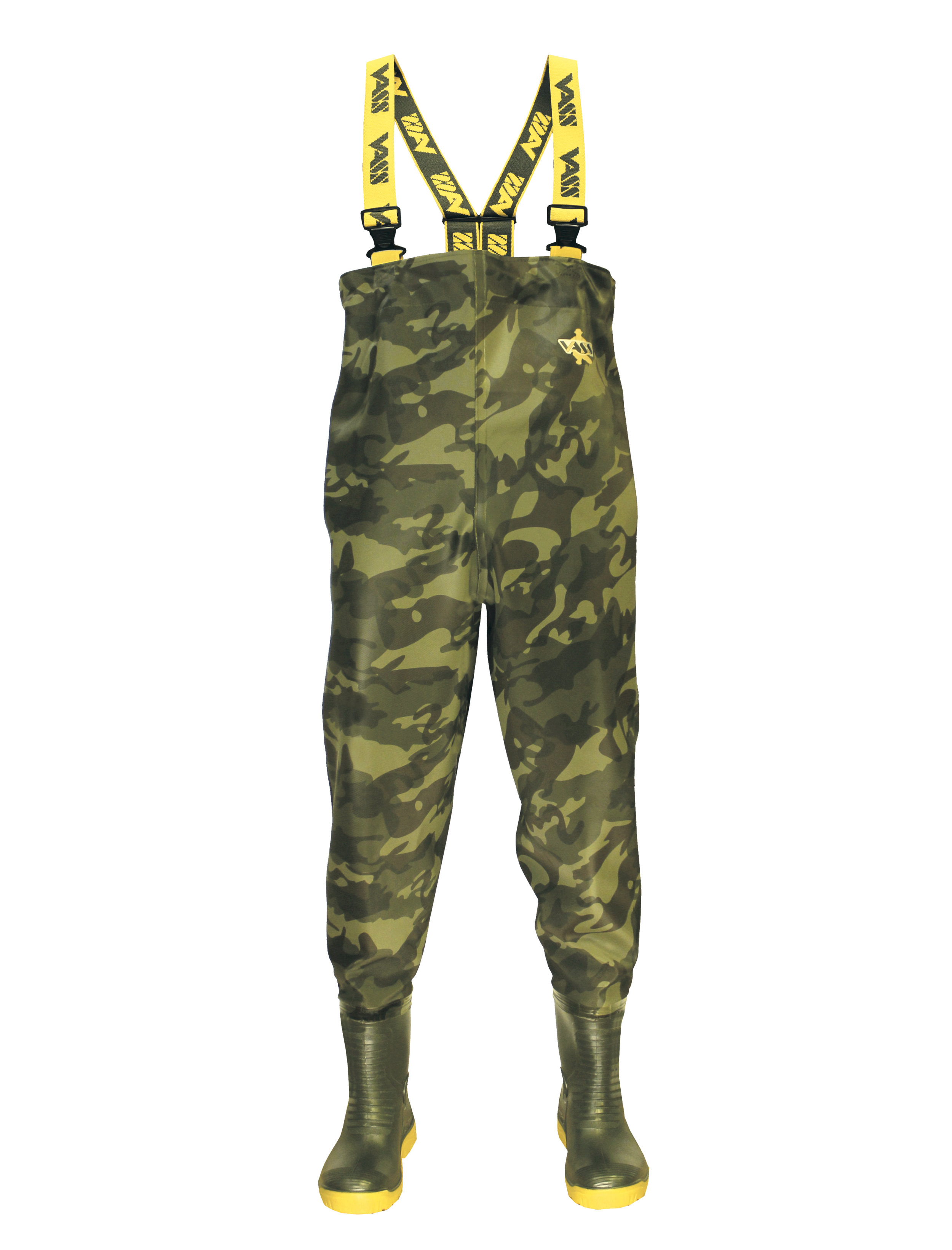 Vass-Tex-800-Camouflage-Wader.png