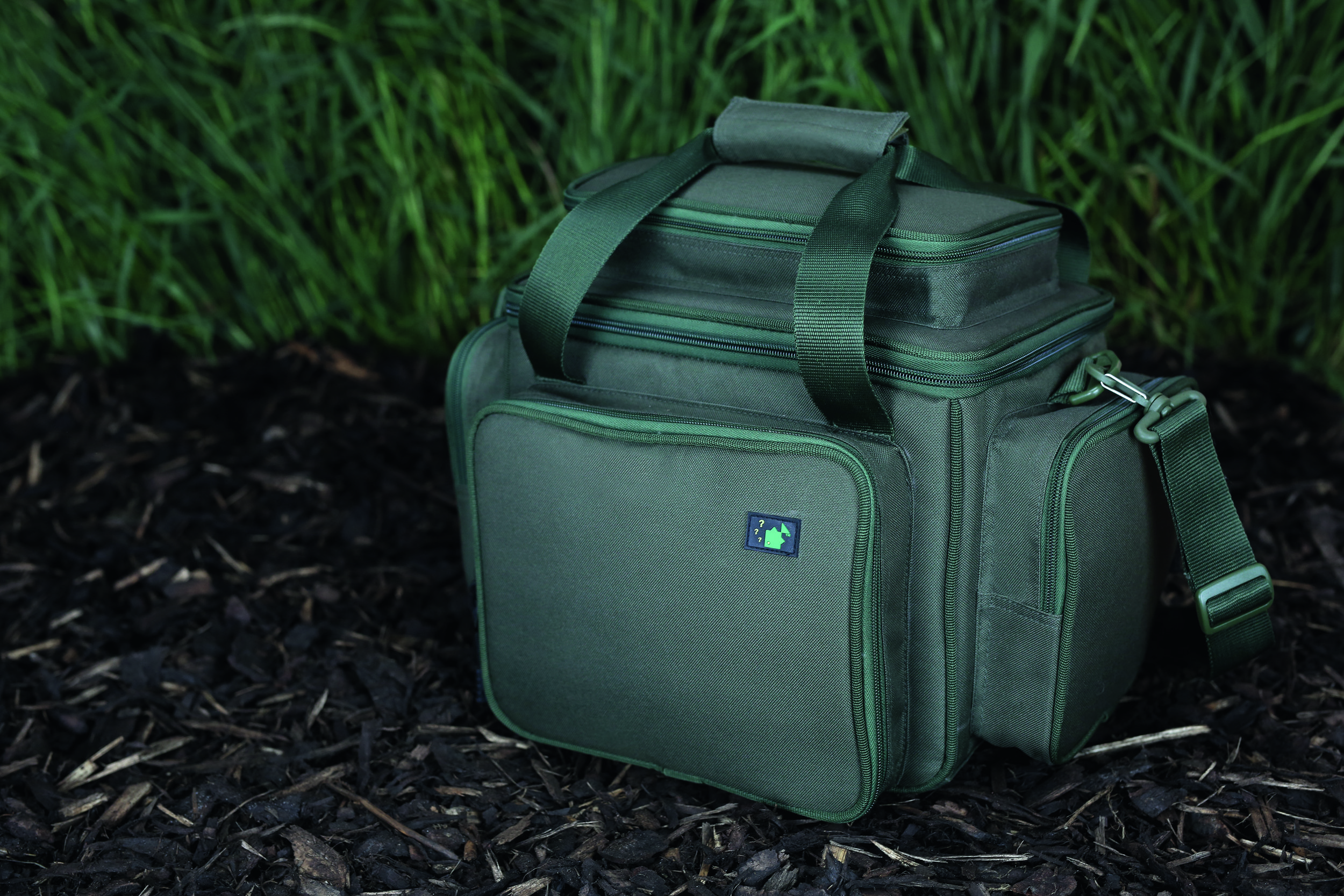THINKING ANGLERS - Image 1 - Compact Carryall.jpg