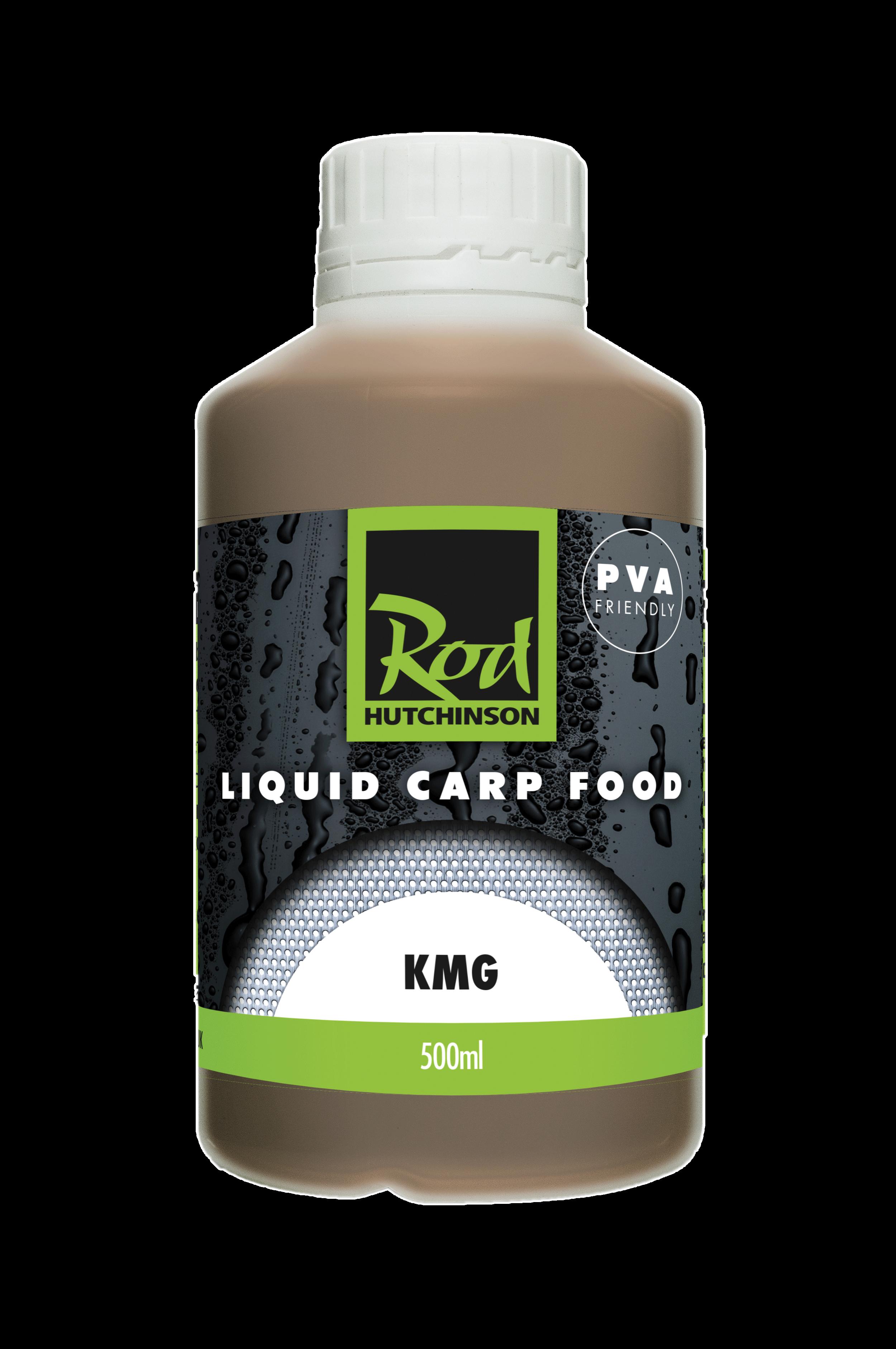 Rod-Hutchinson---KMG--Liquid-Food.png