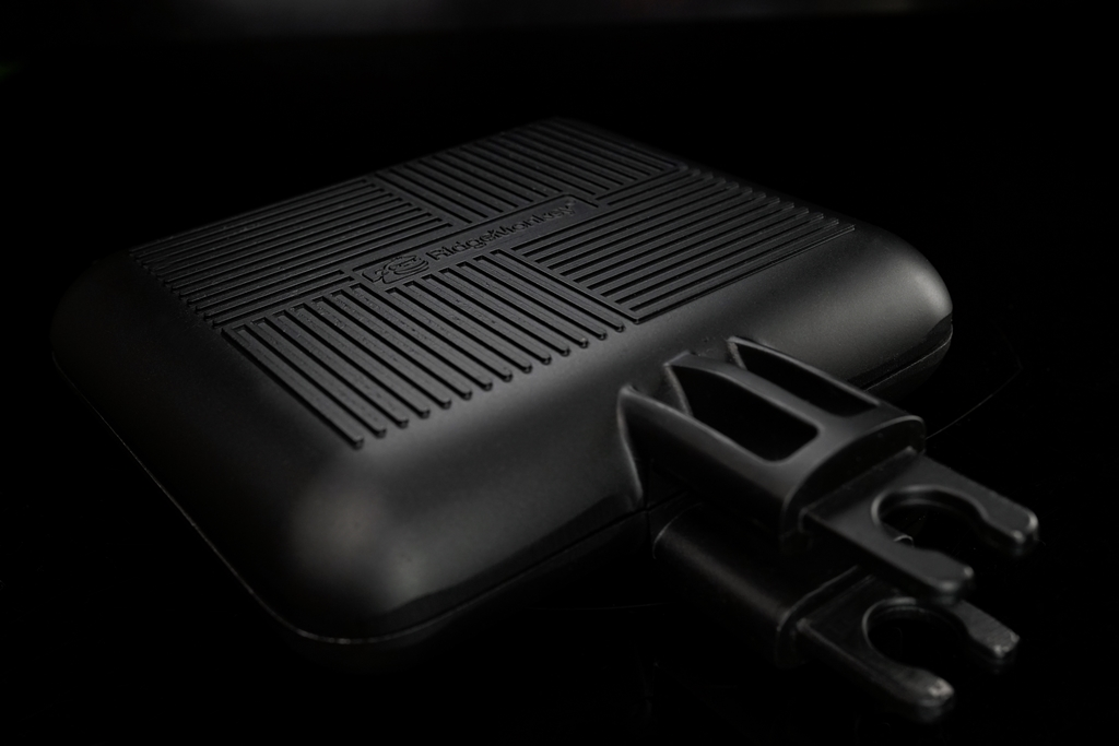 Connect Compact Sandwich Toaster 1.jpg