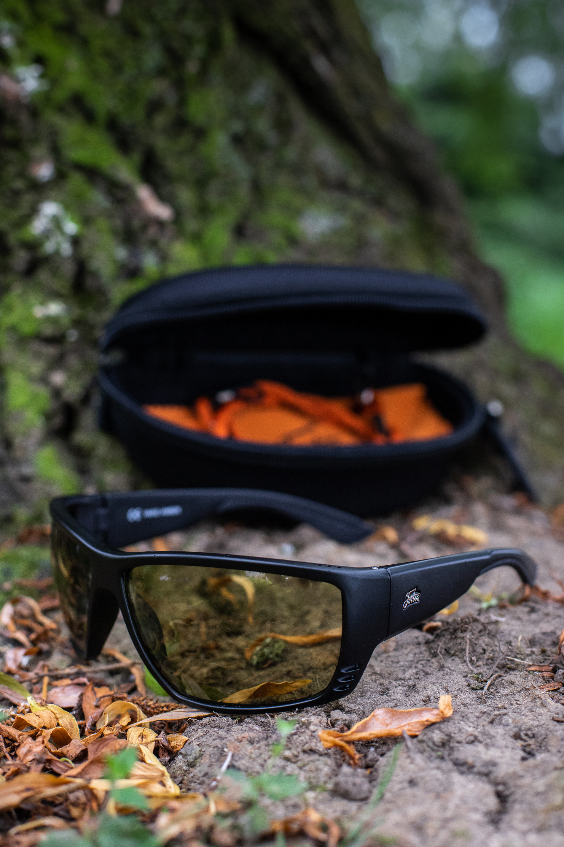 Fortis Vista Sunglasses.jpg