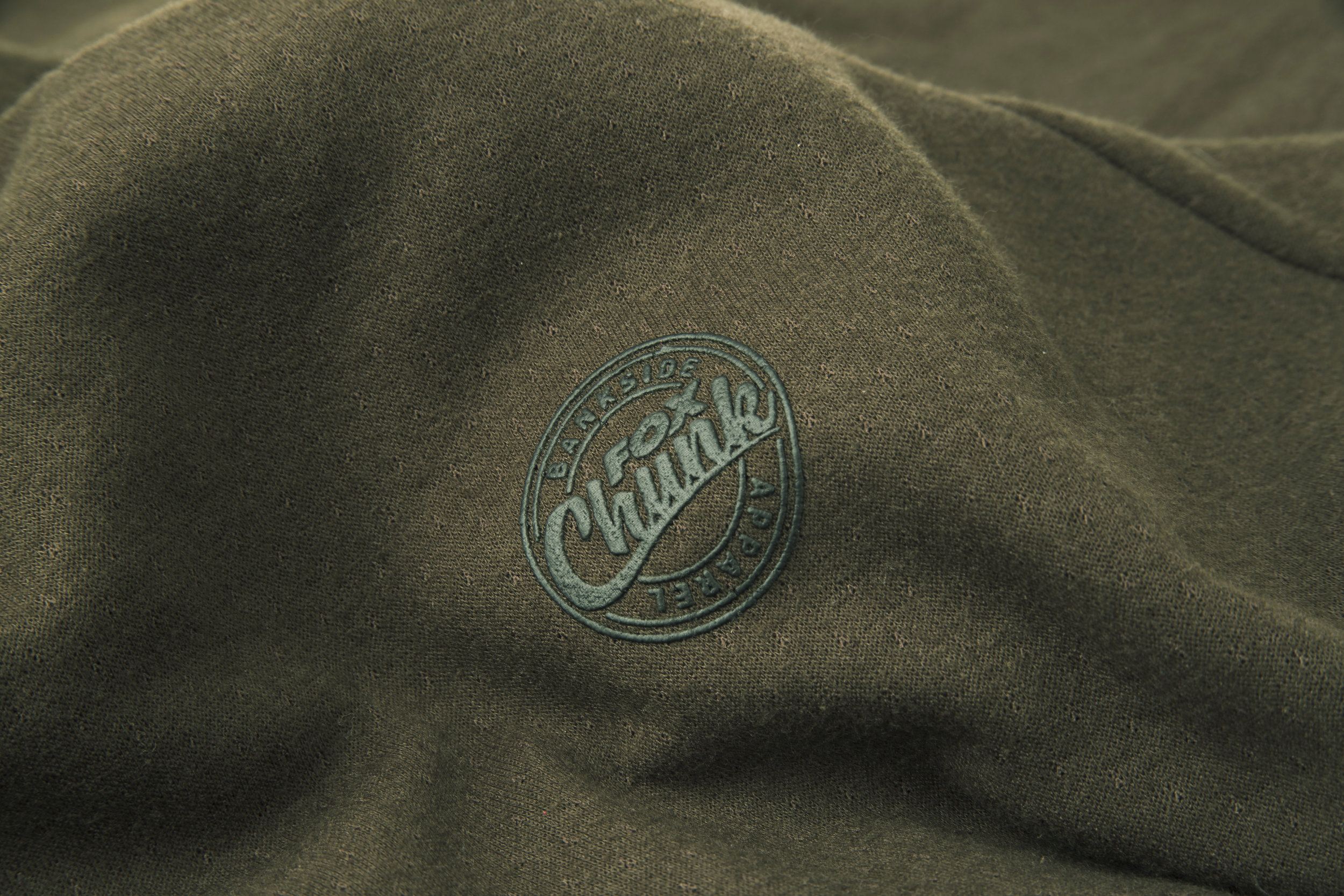 Chunk Dark Khaki Joggers_CU02.jpg