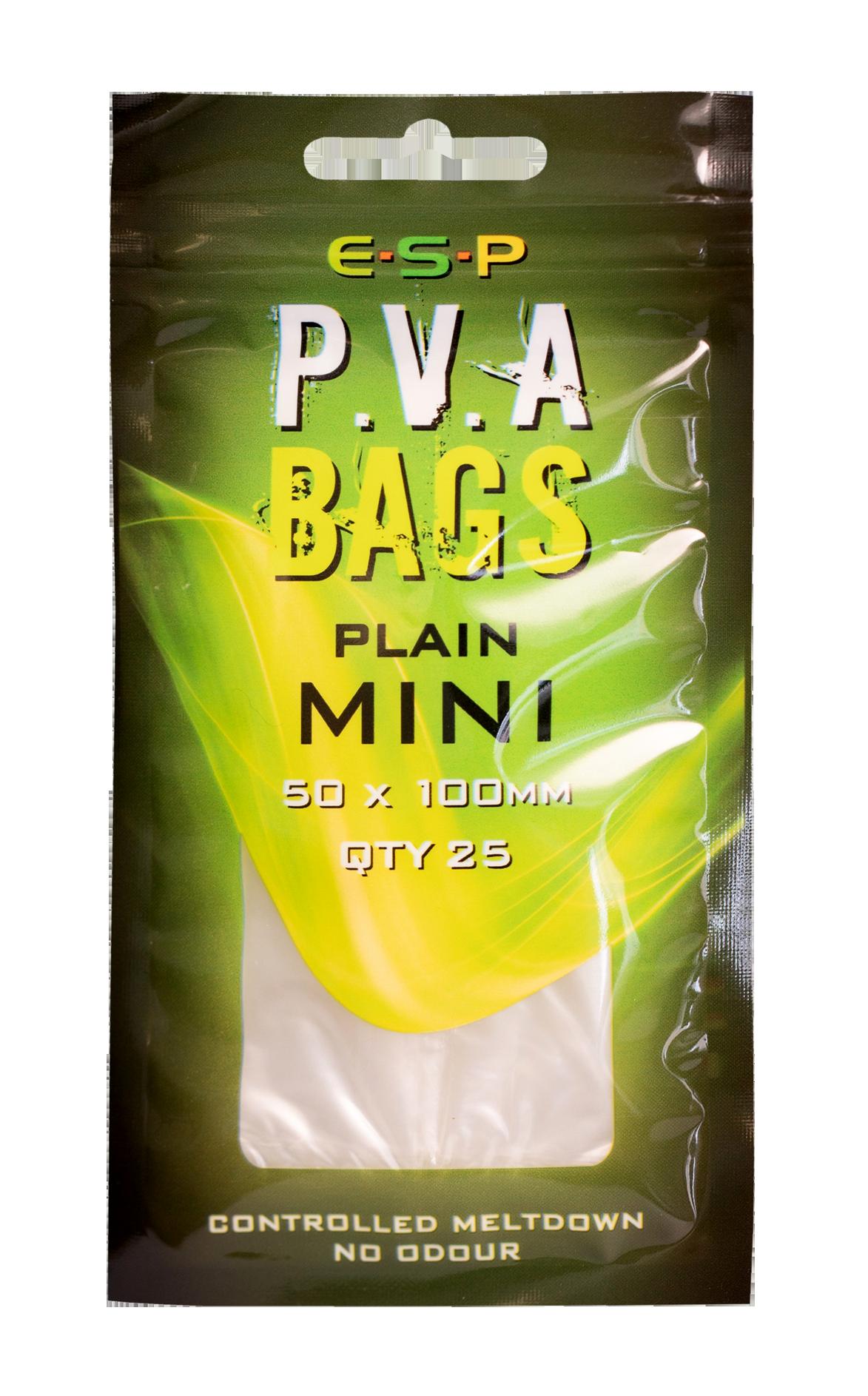 pva6.png