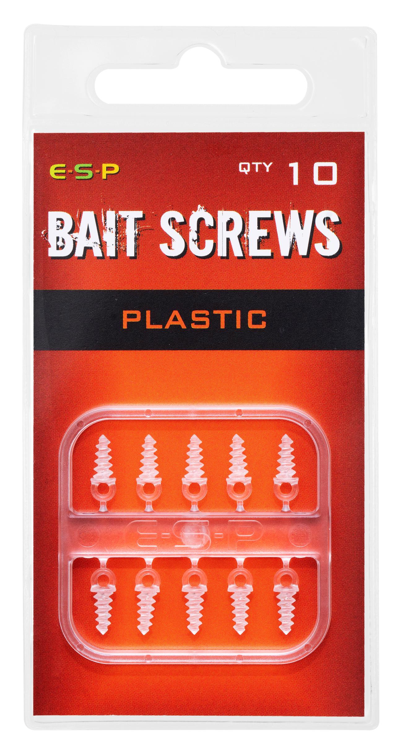plasticscrew2.png