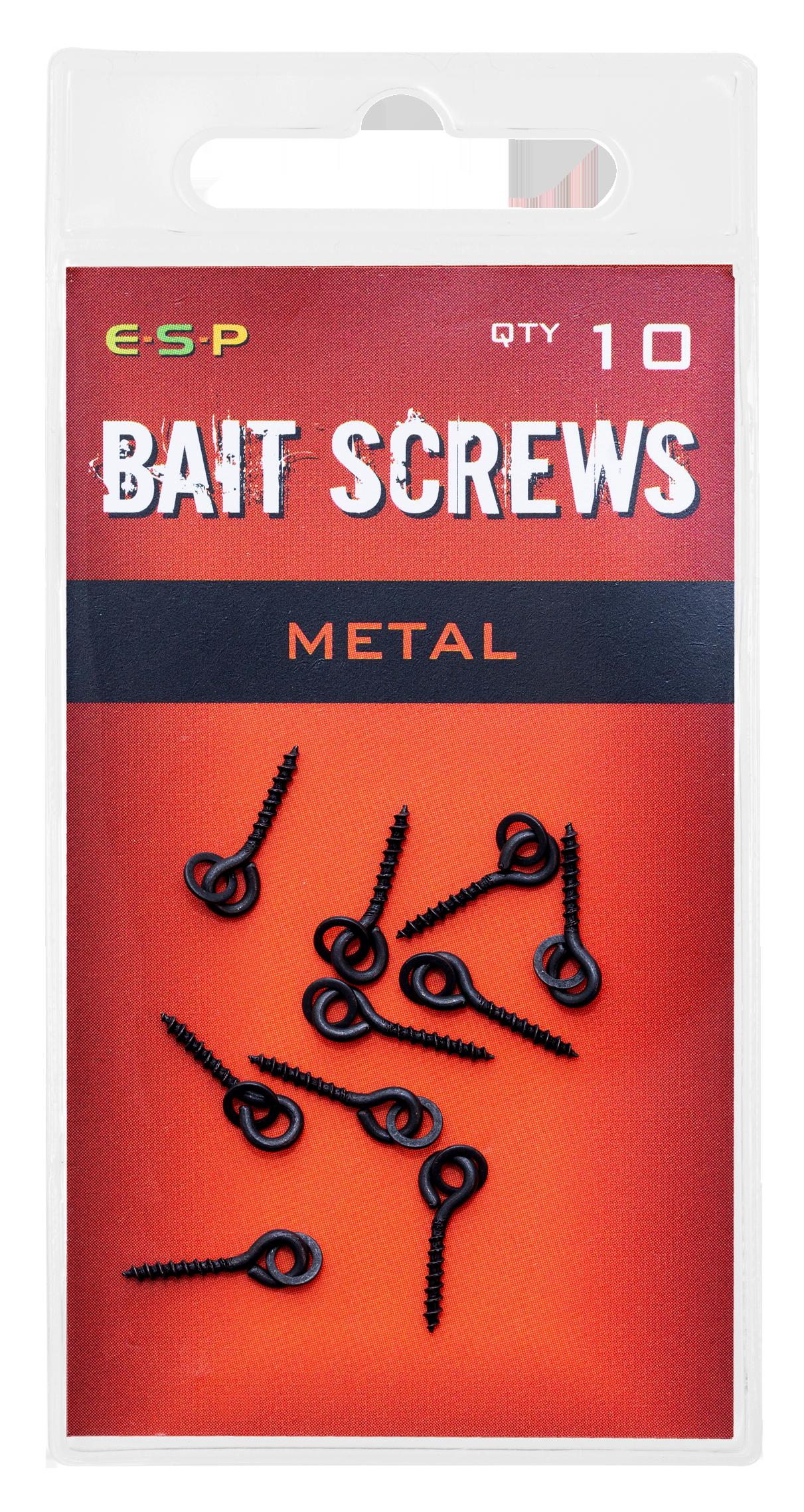 metalscrew2.png