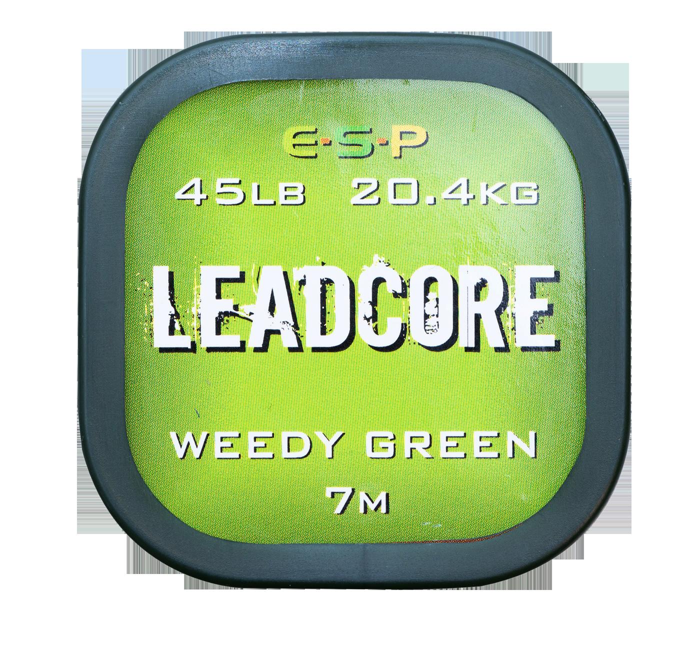 leadcoregreen.png