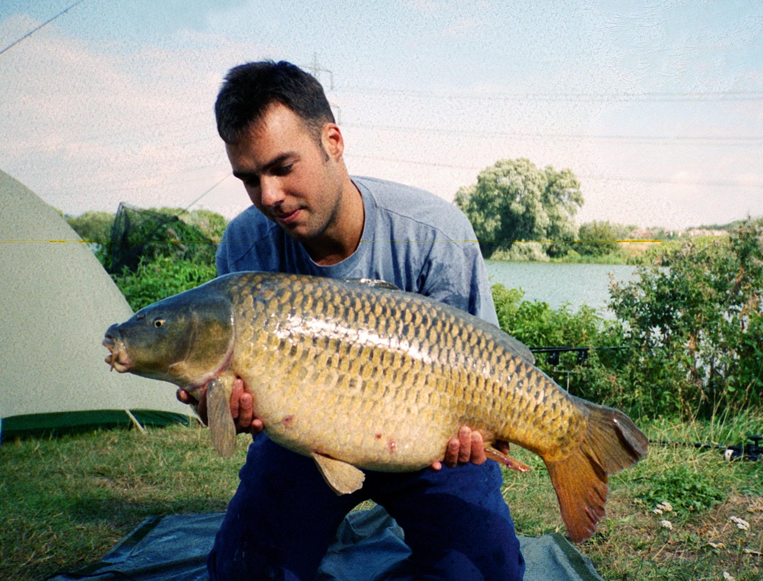 Image-2---Adam-Penning---Broxbourne-Lagoons---31lb-4oz.jpg