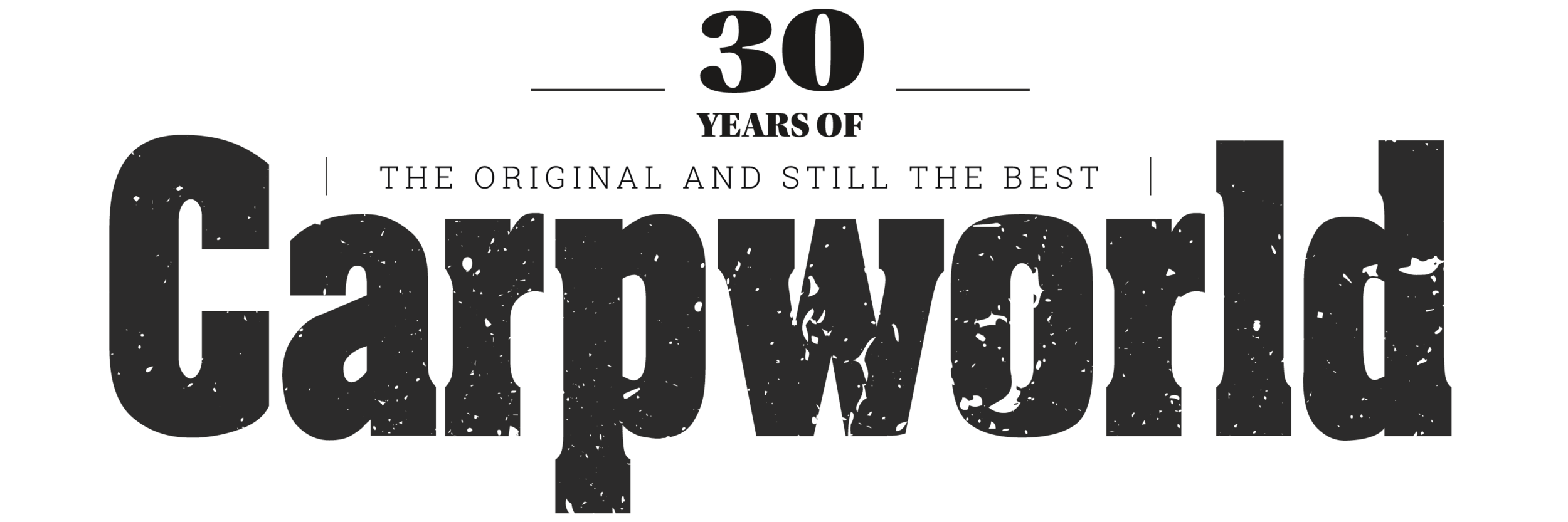 30-Years-Logo.png