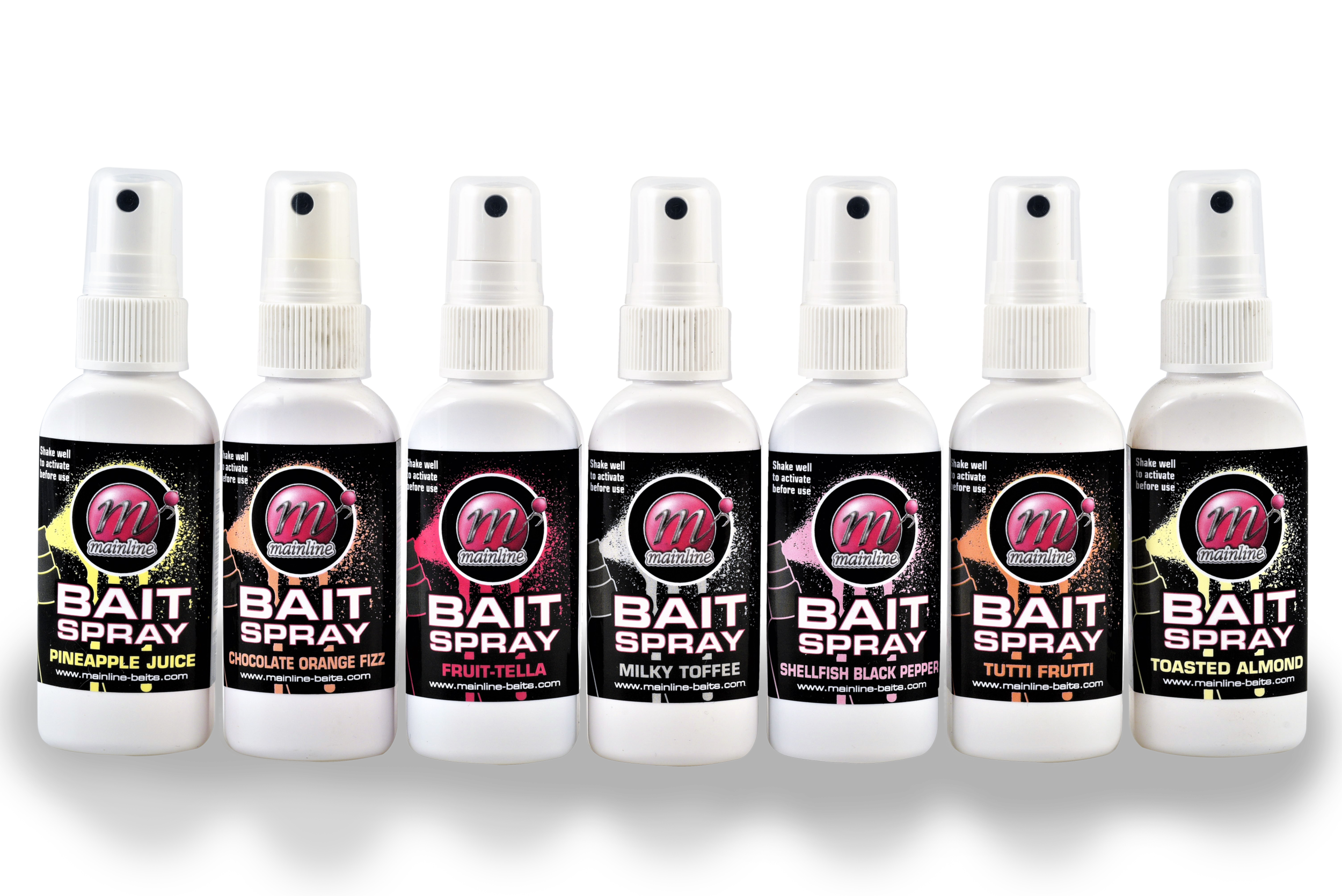 MAINLINE-BAIT-SPRAYS-(2).png