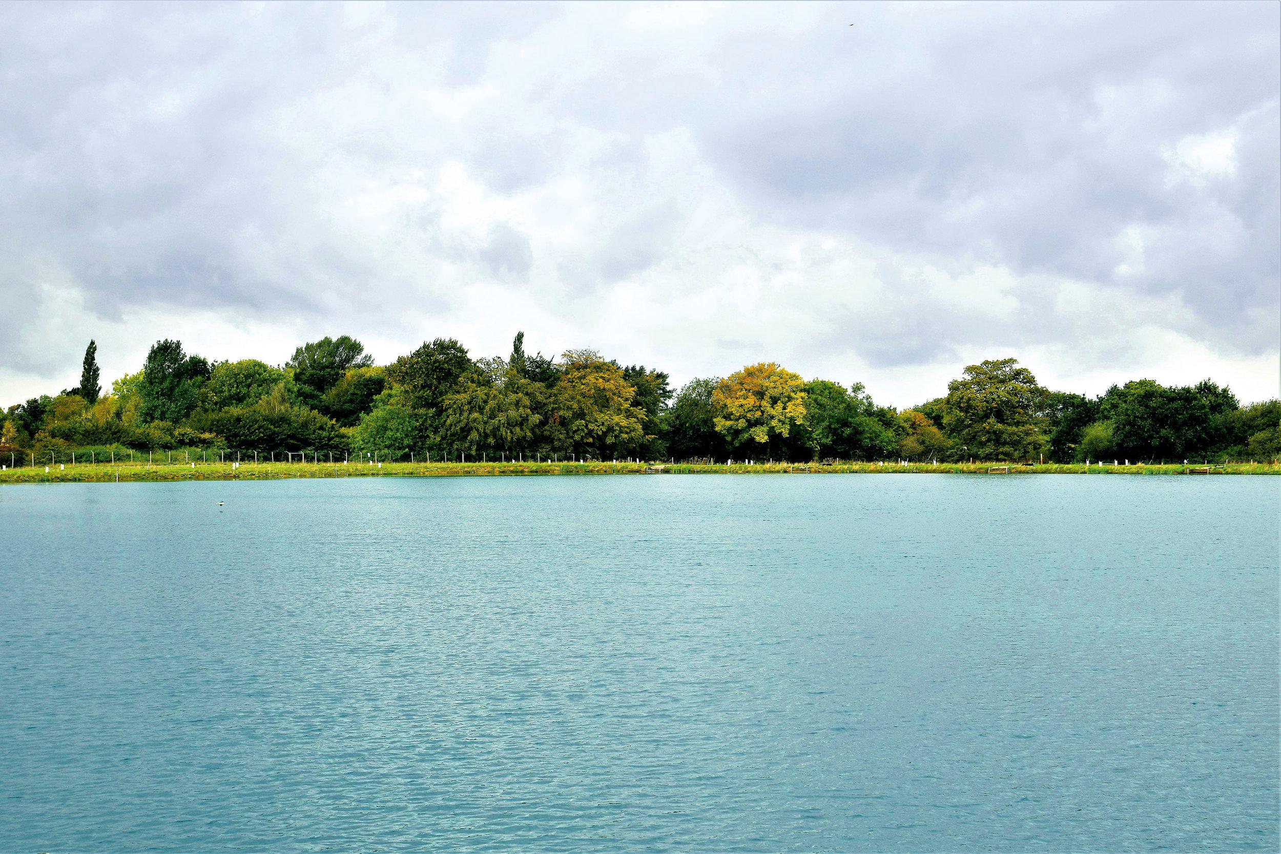 Image-1---Oak-Lake.jpg