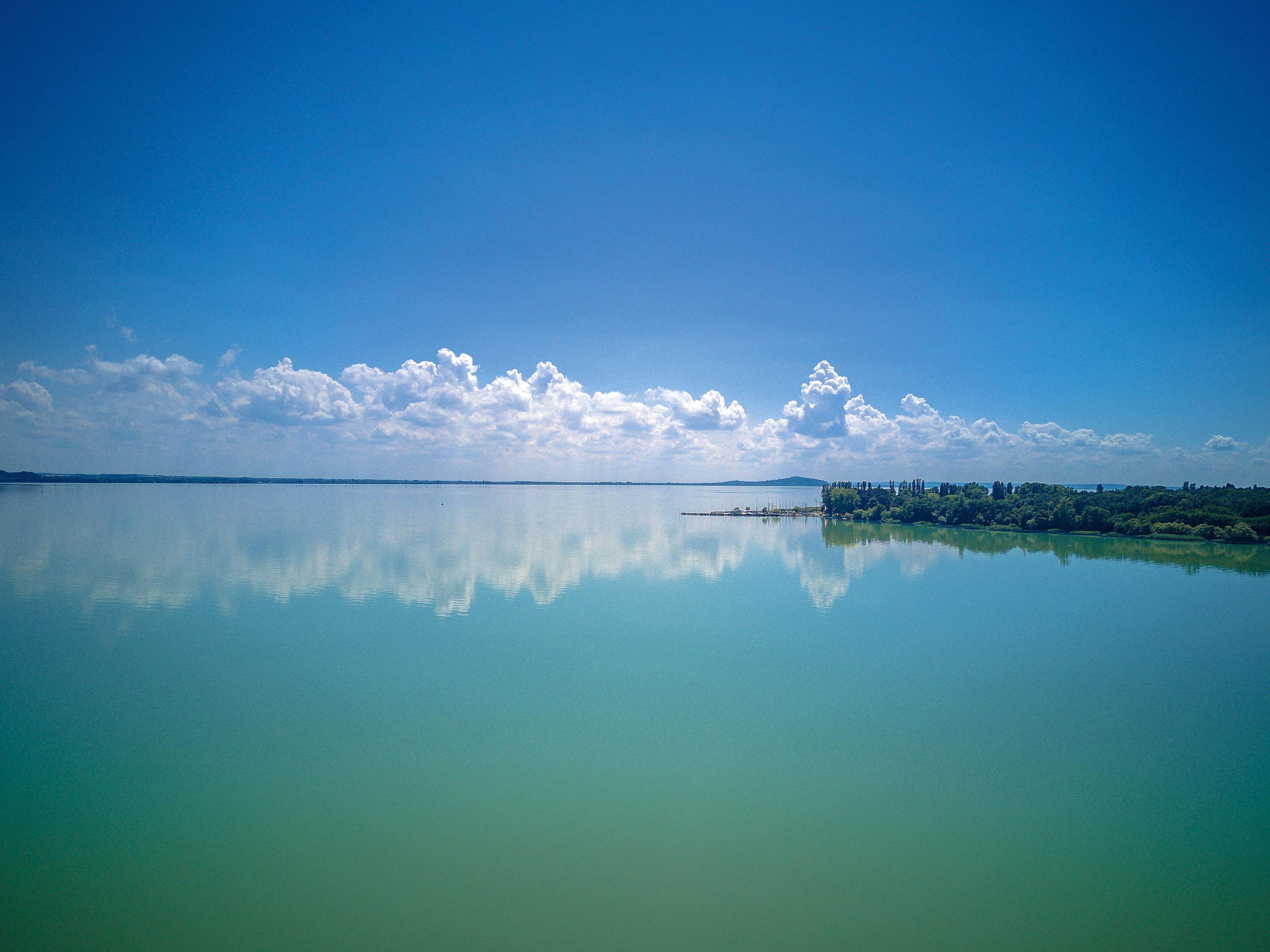 1-The-vast-expanse-of-Lake-Balaton---Europes-largest-natural-lake.jpg