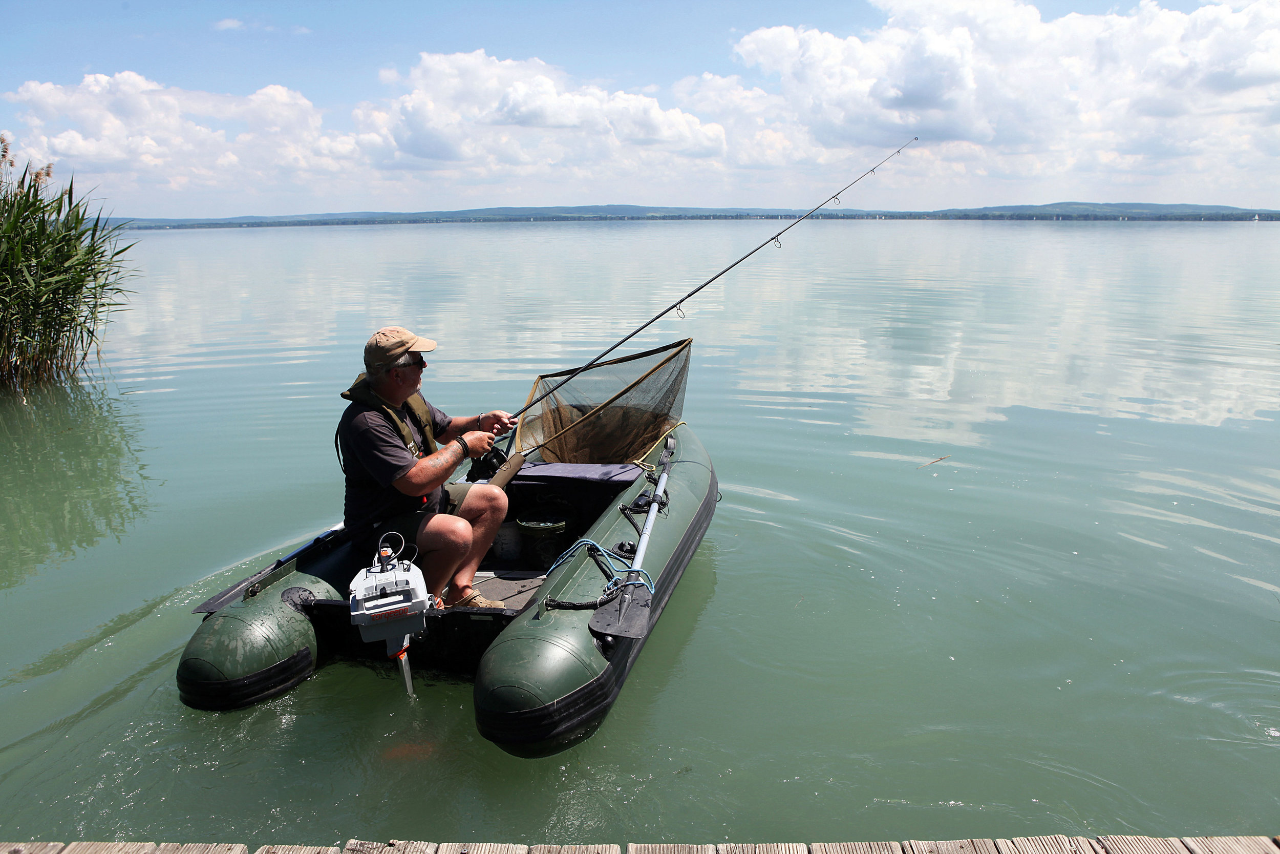 9-Heading-out-for-battle---I-loved-being-out-on-the-water!.jpg