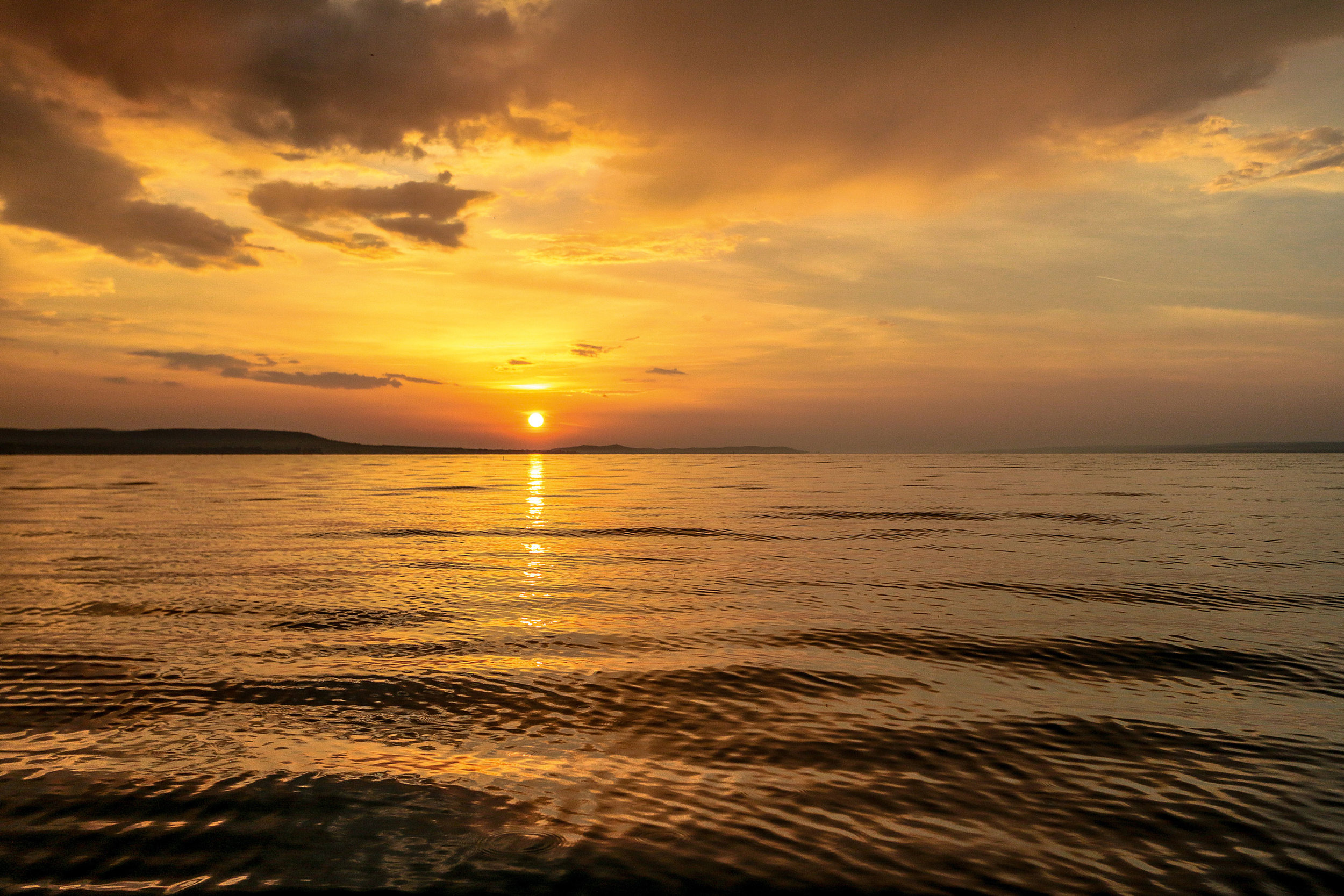 15-Balaton-left-a-lasting-impression-on-me-and-I'll-be-back-in-the-future!.jpg