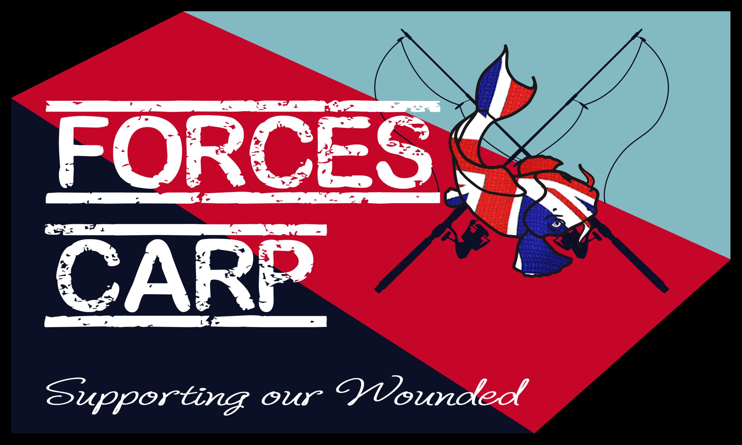 Forces_Carp_logo.png