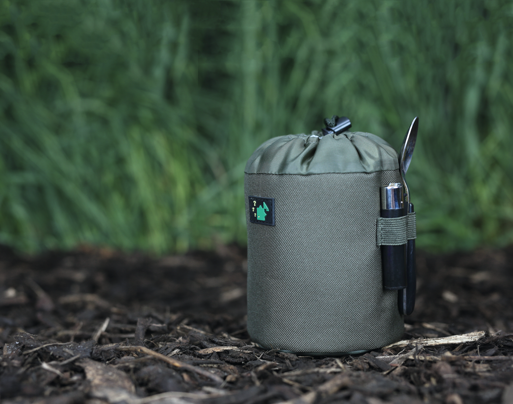 THINKING-ANGLERS---Image-5---Gas-Canister-Pouch.png