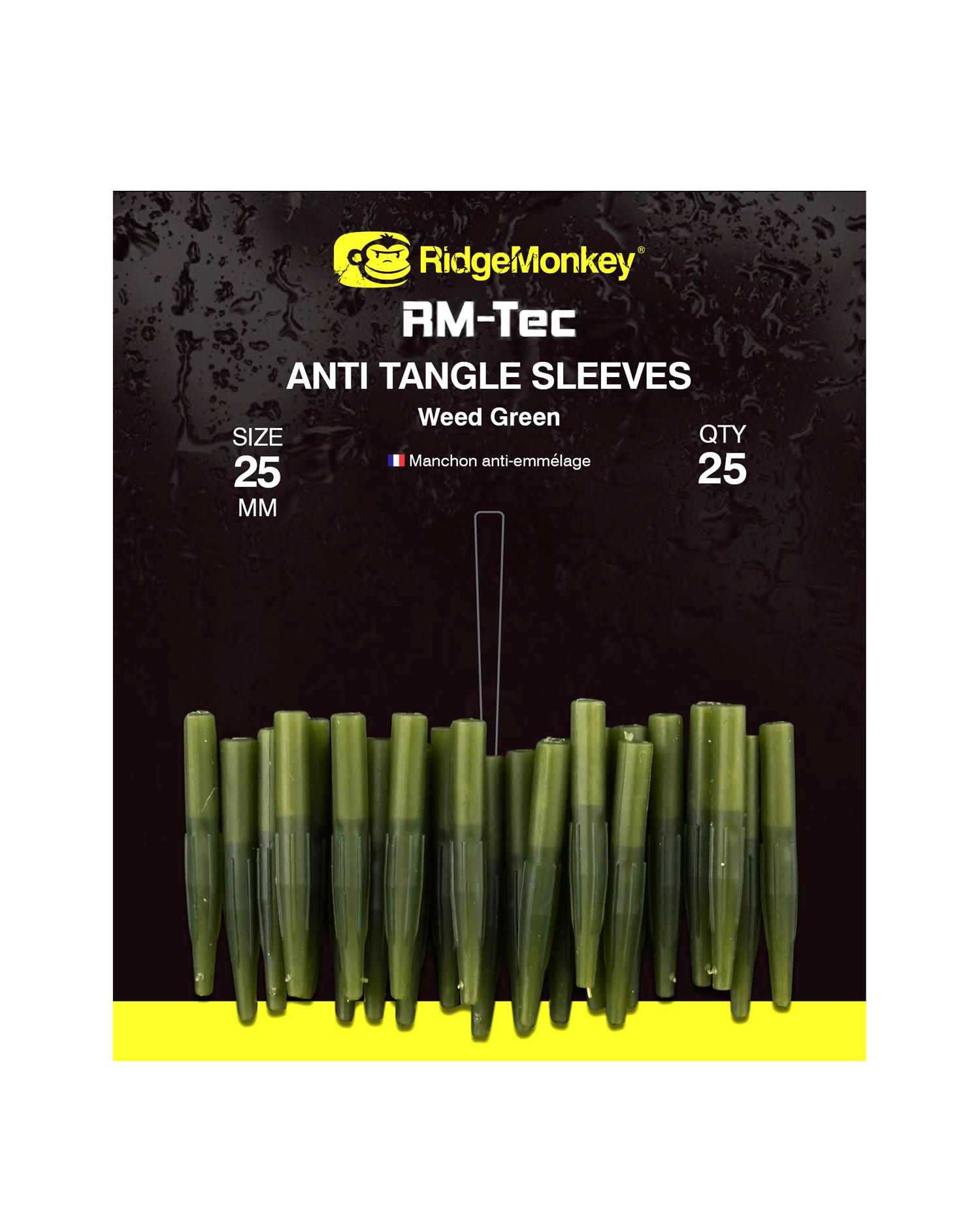 Anti-Tangle-Green-25mm.png