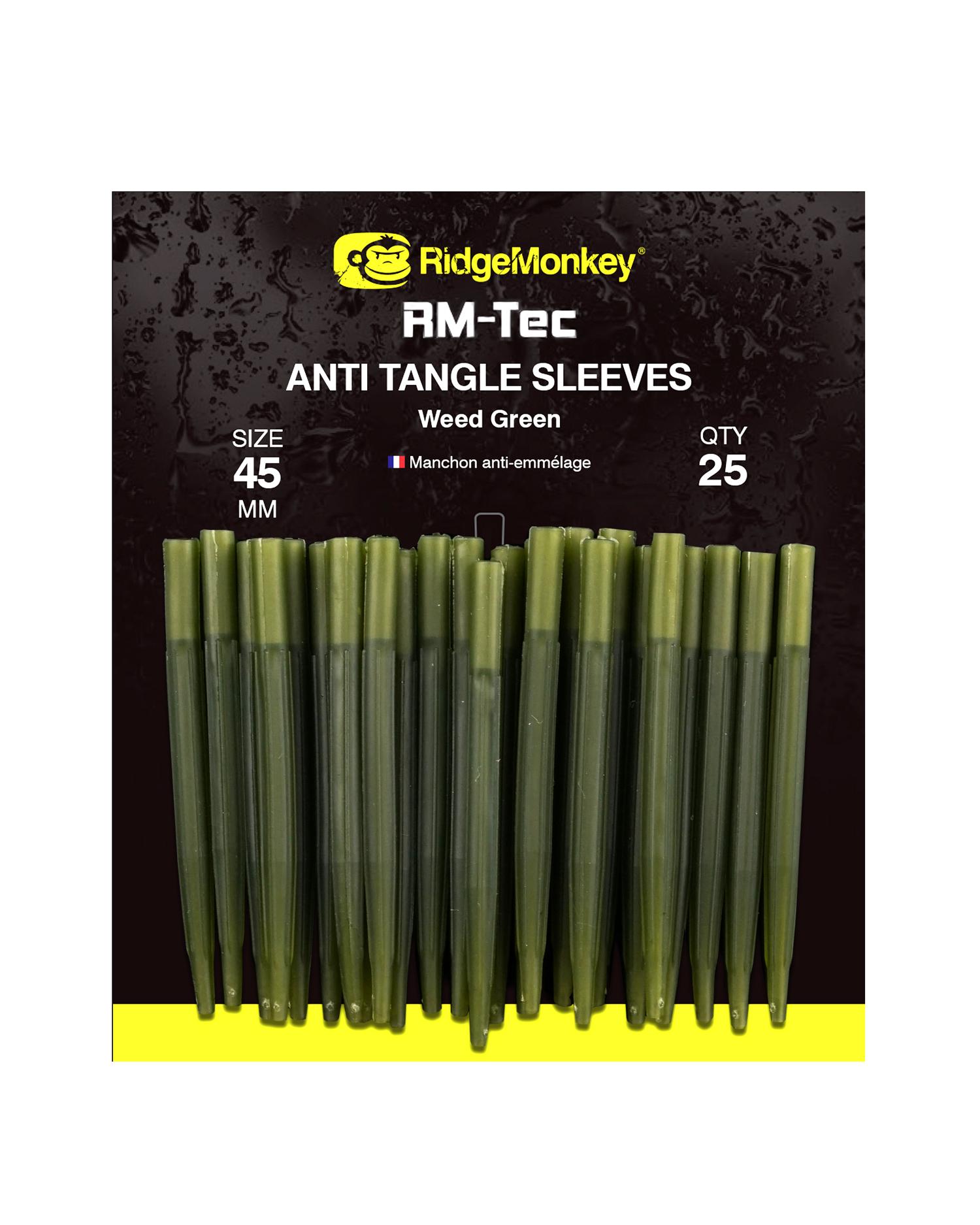 Anti-Tangle-Green-45mm.png