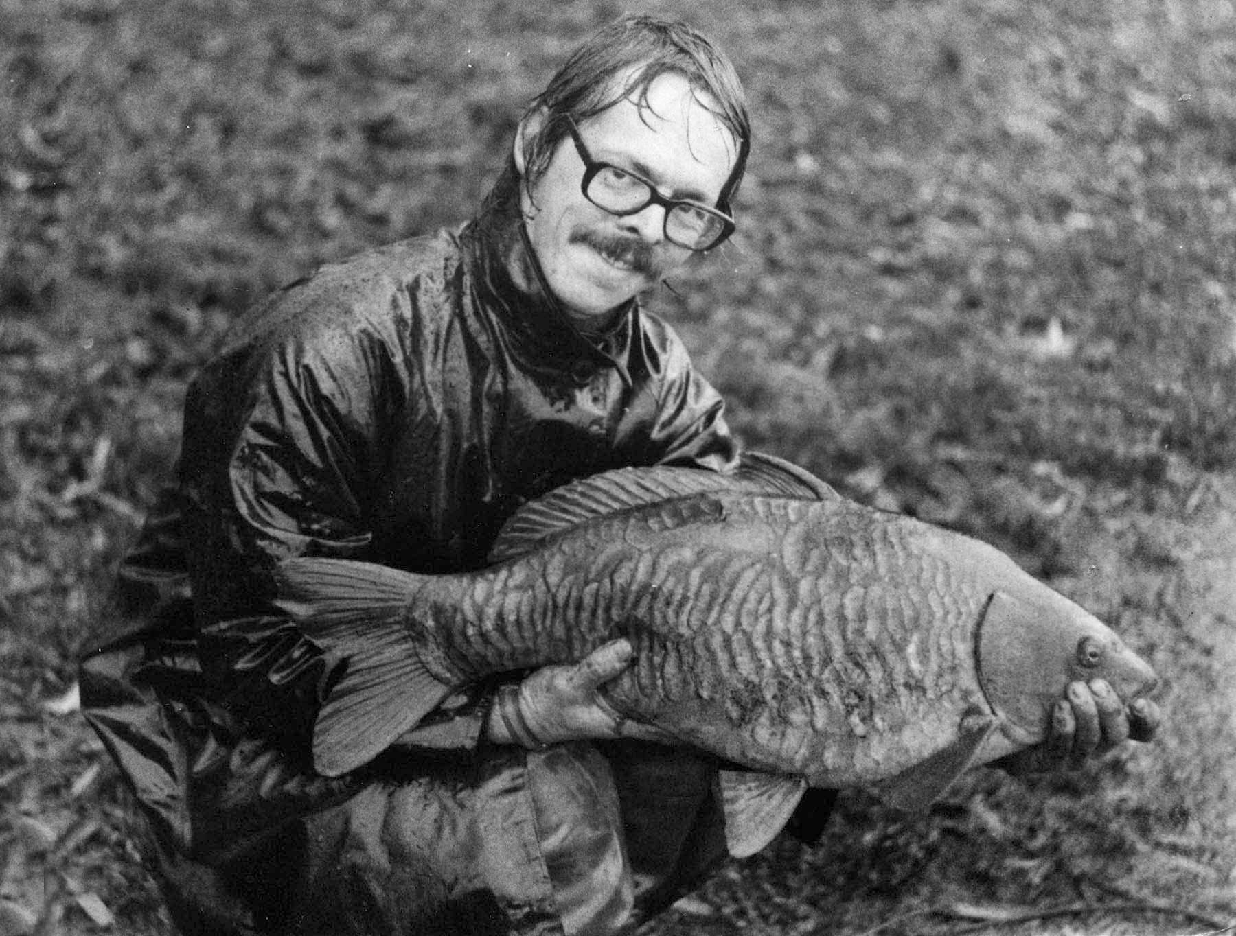 Britain's largest carp water - pic 2.jpg