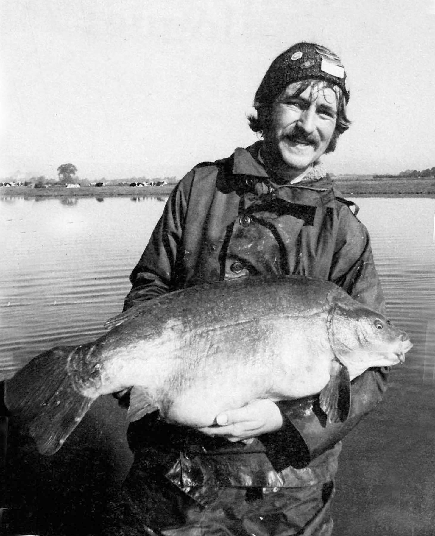 Britain's largest carp water - pic 3.jpg
