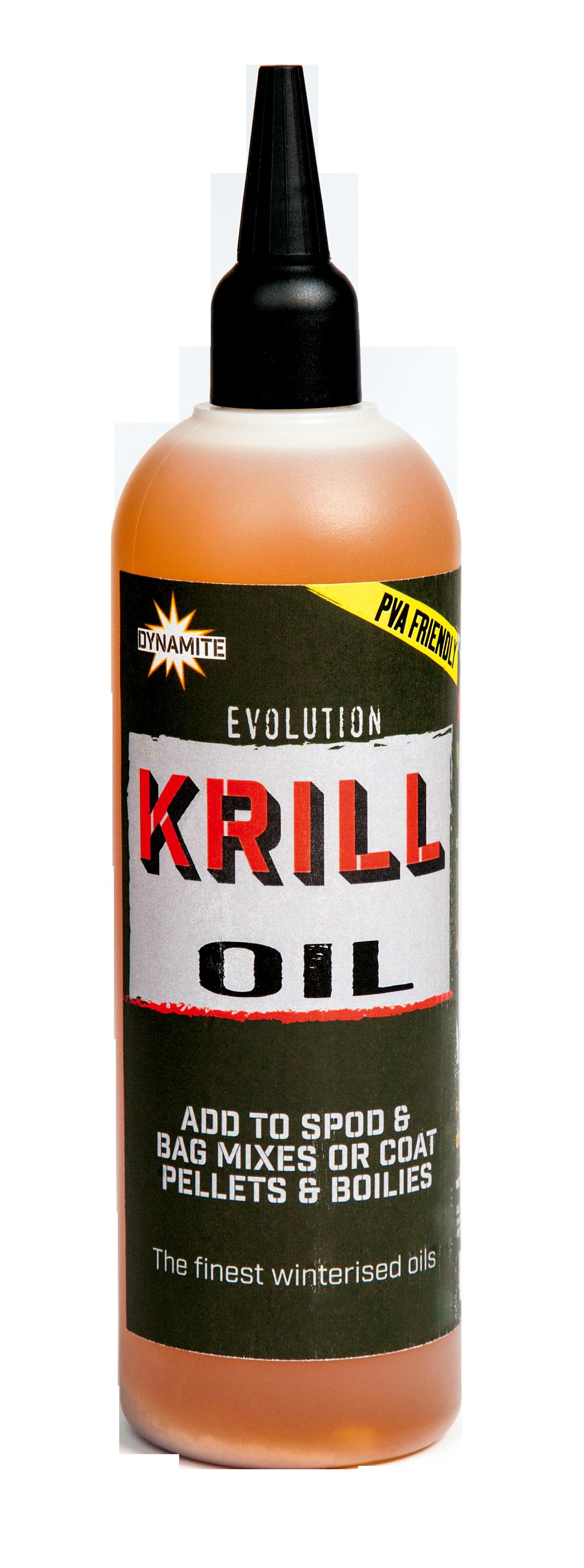 DY1235-EVOLUTION-OILS-KRILL-6x300ml.png