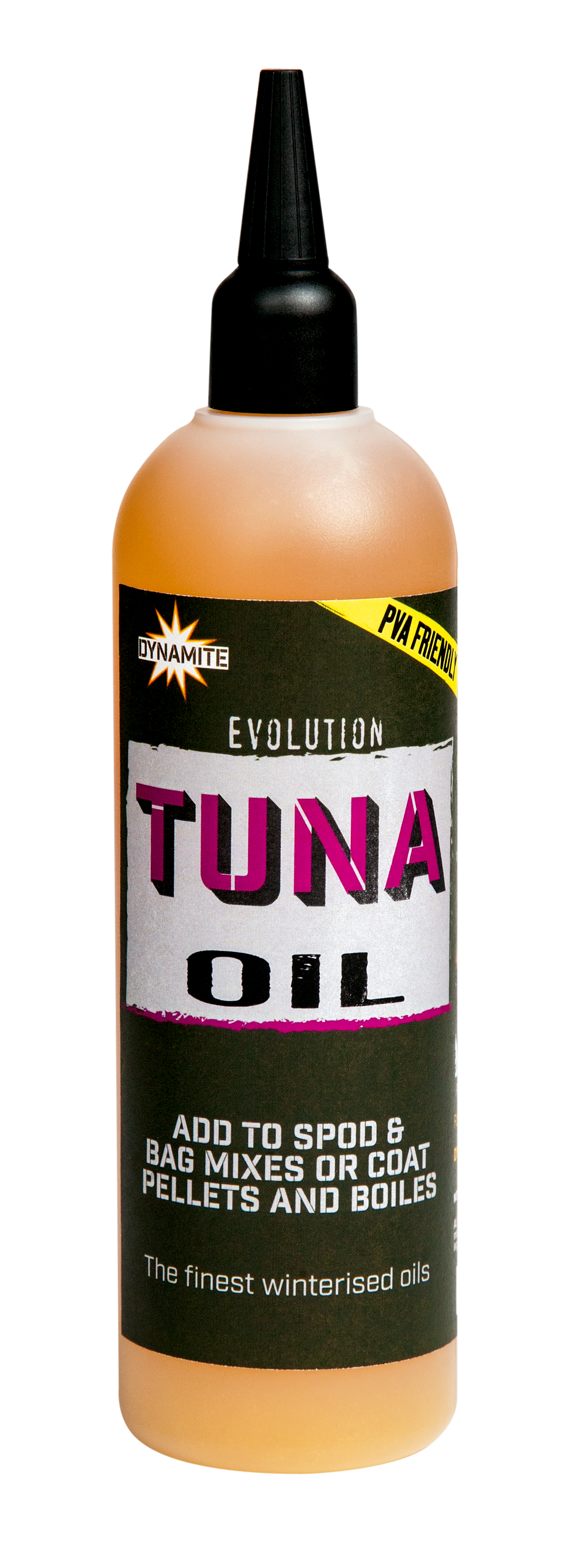 DY1236-EVOLUTION-OILS-TUNA-6x300ml.png