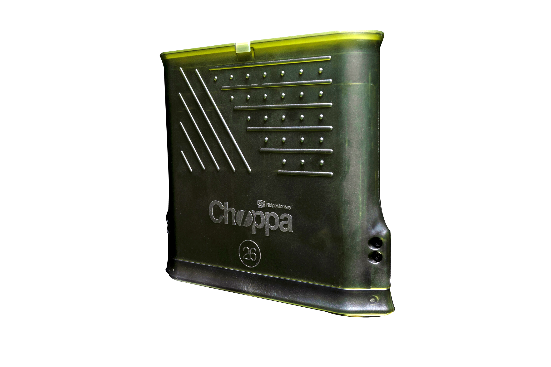 CHOPPA-2.png