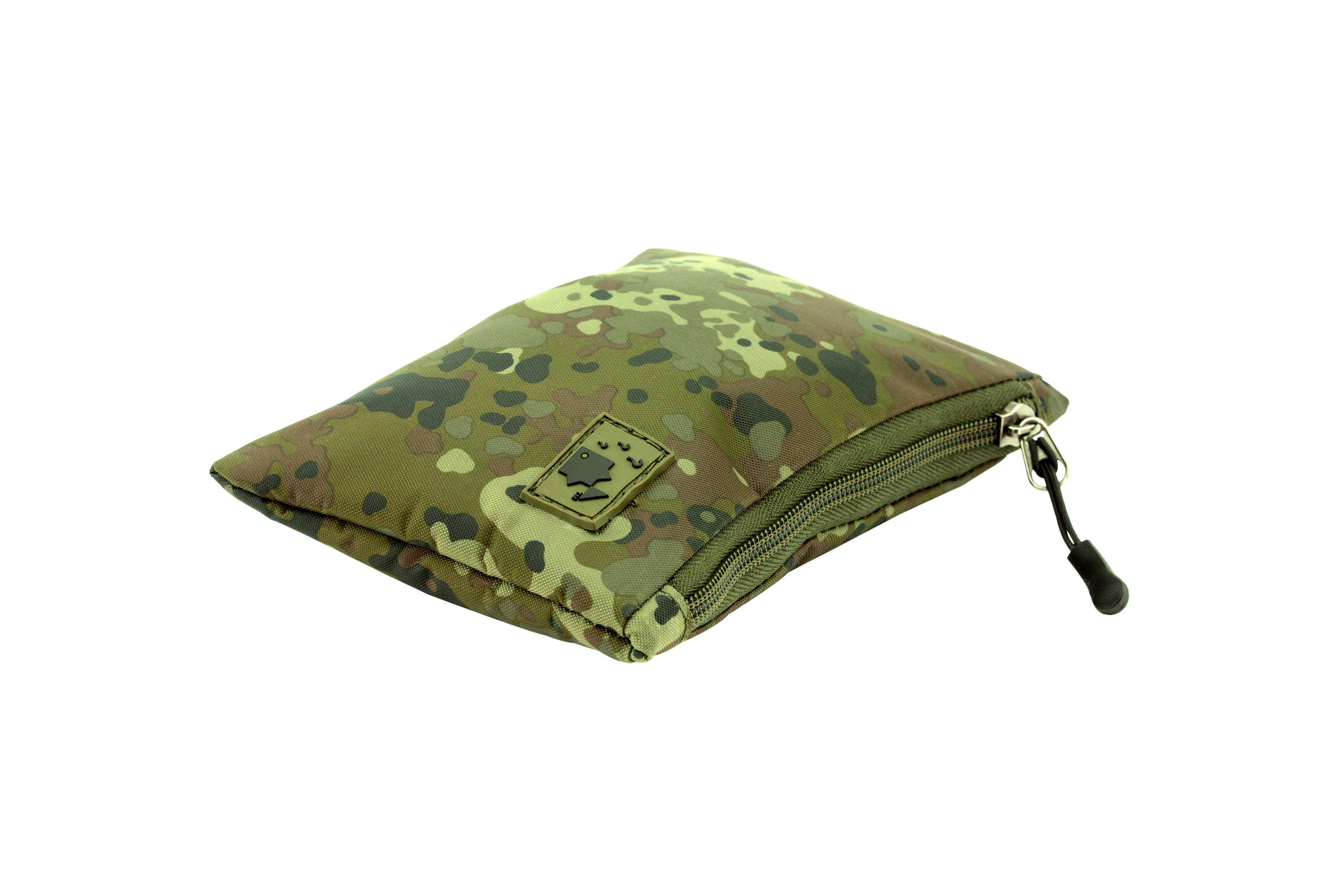 SMALL-POUCH.png